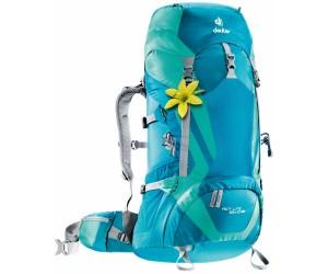 Рюкзак Deuter ACT Lite 35 + 10 SL фото, купить, киев, запорожье