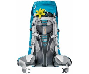 Рюкзак Deuter ACT Lite 45 + 10 SL