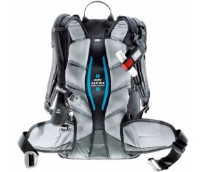 Рюкзак Deuter On Top ABS 30