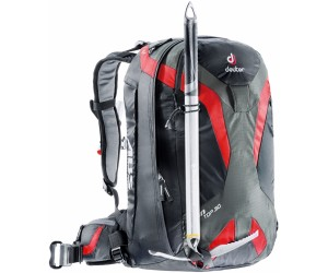 Рюкзак Deuter On Top ABS 20