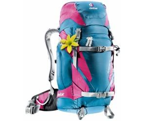 Рюкзак Deuter Rise 26 SL фото, купить, киев, запорожье