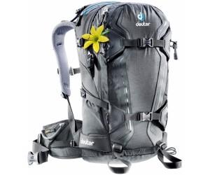 Рюкзак Deuter Freerider PRO 28 SL фото, купить, киев, запорожье