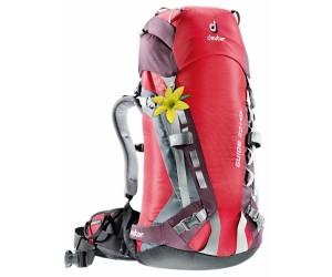 Рюкзак Deuter Guide 30+ SL фото, купить, киев, запорожье