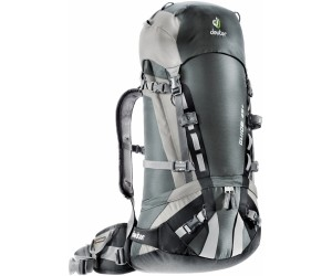 Рюкзак Deuter Guide 45 + фото, купить, киев, запорожье