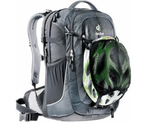 Рюкзак Deuter Giga Bike 28L