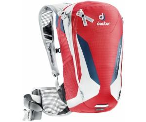 Рюкзак Deuter Compact Lite 8 фото, купить, киев, запорожье