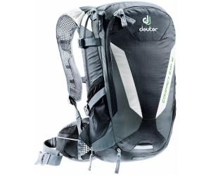 Рюкзак Deuter Compact EXP 12 фото, купить, киев, запорожье