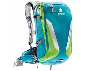 Рюкзак Deuter Compact EXP 16 фото, купить, киев, запорожье