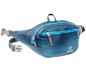 Напоясная сумка Deuter Belt II фото, купить, киев, запорожье