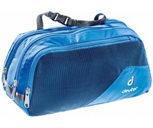 Несессер Deuter Wash Bag Tour III фото, купить, киев, запорожье