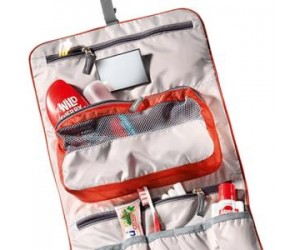 Несессер Deuter Wash Bag II