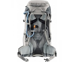 Рюкзак Deuter Spectro AC 32
