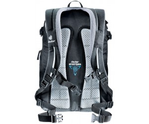 Рюкзак Deuter StepOut 12