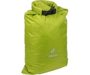 Гермомешок Deuter Light Drypack 8l