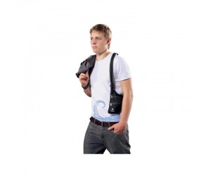 Аксессуар Deuter Security Holster