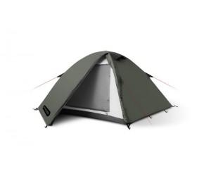 Палатка Hannah Creek 2 фото, купить, киев, запорожье