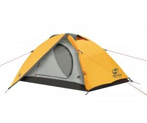 Палатка Hannah Desert