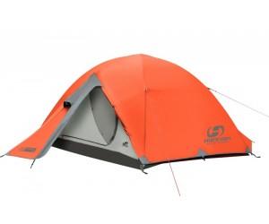 Палатка Hannah Covert Al фото, купить, киев, запорожье