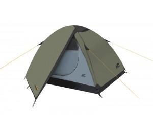 Палатка Hannah Troll фото, купить, киев, запорожье