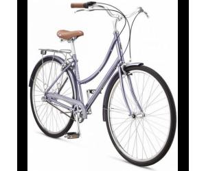 Велосипед 28 Schwinn Allston 2 Inter-3 Beach Cruiser woman 2016 года