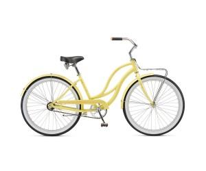 Велосипед 26 Schwinn Slik Chik Women 2017 года фото, купить, киев, запорожье