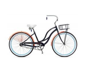 Велосипед 26 Schwinn Noxy Women 2016 года фото, купить, киев, запорожье