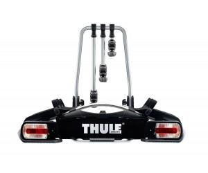 Багажник на фаркоп Thule EuroRide 943 фото, купить, киев, запорожье