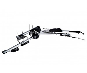 Багажник Thule ClipOn High 9106