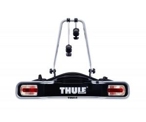 Багажник на фаркоп Thule EuroRide 941