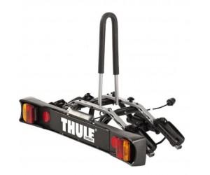 Багажник на фаркоп Thule RideOn 9502 фото, купить, киев, запорожье