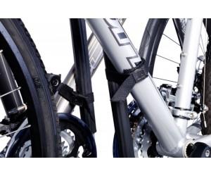 Багажник на фаркоп Thule RideOn 9502