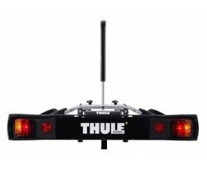Багажник на фаркоп Thule RideOn 9503