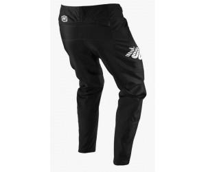 Вело штаны Ride 100% R-CORE Pants [Black]