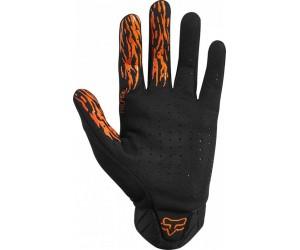 Вело перчатки FOX FLEXAIR ELEVATED GLOVE