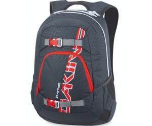 Рюкзак Dakine Explorer 26L фото, купить, киев, запорожье