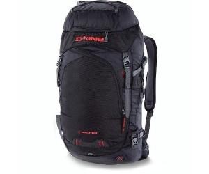 Рюкзак Dakine Poacher 45L Black фото, купить, киев, запорожье
