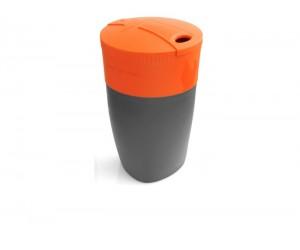 Стакан LIGHT MY FIRE Pack-up-Cup фото, купить, киев, запорожье