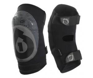 Защита колена VEGGIE KNEE GUARD фото, купить, киев, запорожье
