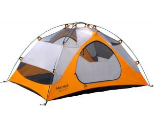 Палатка Marmot Limelight 3P фото, купить, киев, запорожье