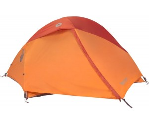 Палатка Marmot Twilight 2P фото, купить, киев, запорожье