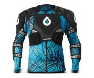 Защита тела SixSixOne EVO Pressure Suit фото, купить, киев, запорожье