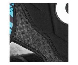 Защита тела SixSixOne EVO Pressure Suit