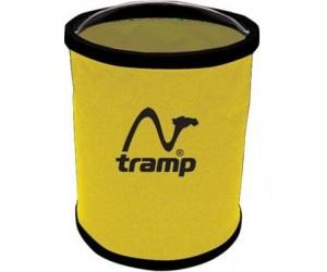Ведро складное Tramp TRC-059 фото, купить, киев, запорожье