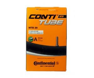 Камера Continental MTB 29 A40mm фото, купить, киев, запорожье