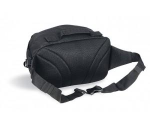 Сумка на пояс Tatonka Hip Bag L