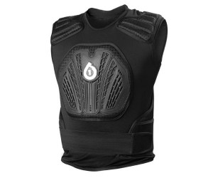Защита тела SixSixOne Core Saver CE
