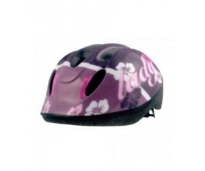 Шлем детский Bellelli Pink Lady фото, купить, киев, запорожье