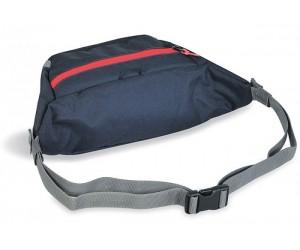 Напоясная сумка Tatonka Funny Bag M