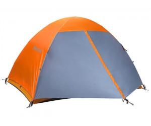 Палатка MARMOT Traillight FX 2P фото, купить, киев, запорожье