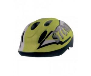 Шлем детский Bellelli Storm фото, купить, киев, запорожье